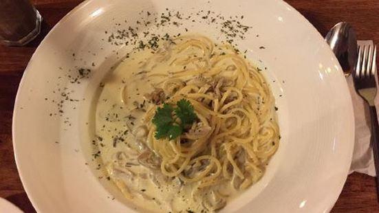 Olive Bistro