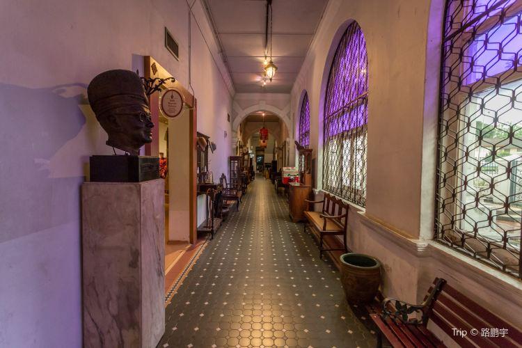 Penang Museum2