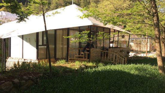 紫堤度假農場餐廳