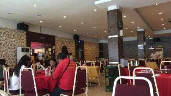 Dovist Restaurant