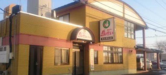 Torisei, Obihiro Northwest