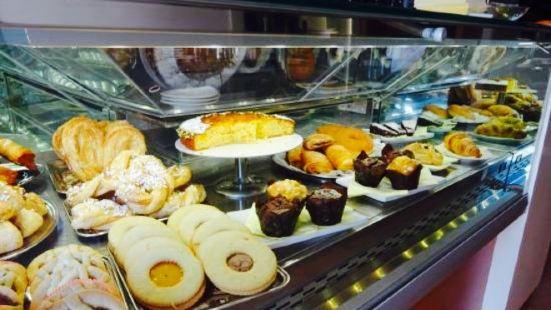 Duomo Caffe