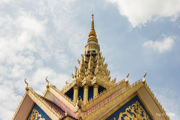 Bangkok Garden4