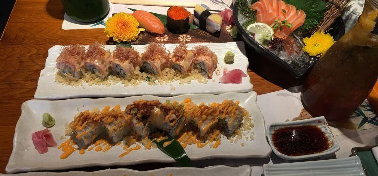 Sushi Hokkaido Sachi3