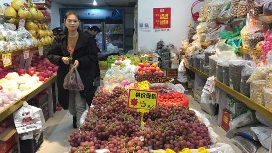 CHENG SHI GUO LAN