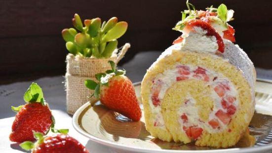 羅莎蛋糕(北京路店)