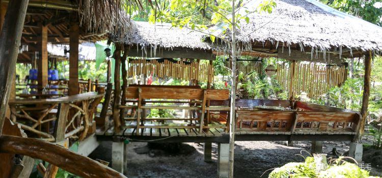 Paupatri Restaurant
