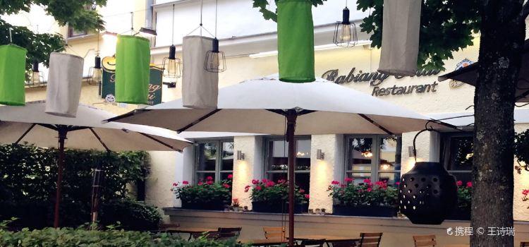 Rabiang Thai Restaurant2