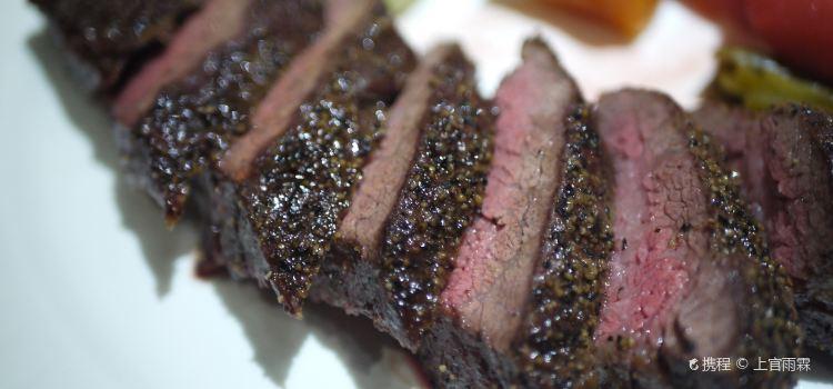 Wang Pin Steak ( Wuxi Suning Square )2
