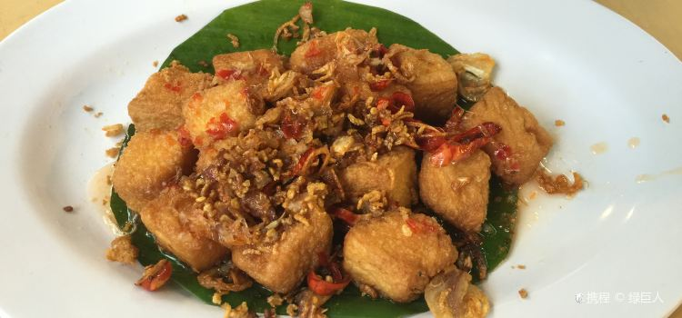 Yong Leong Seafood Restaurant1