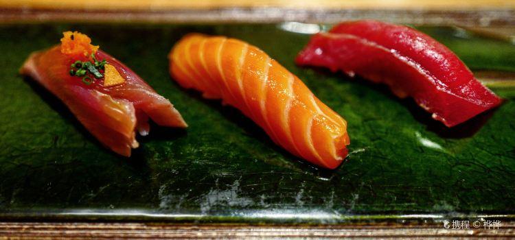 Wako Japanese Restaurant2