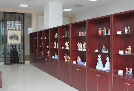 Lvbo Gallery