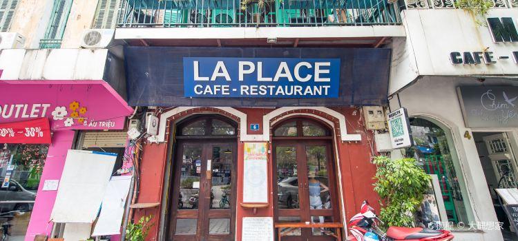 La Place3
