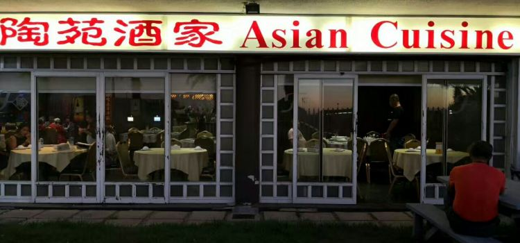Asian Cuisine2