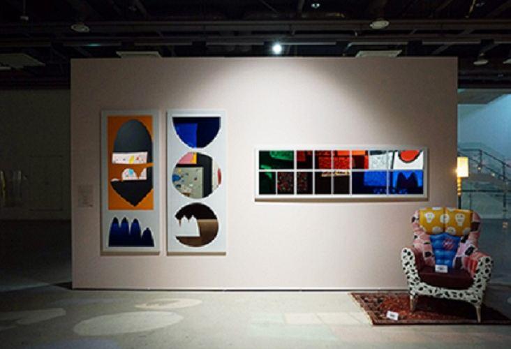 首爾K現代美術館4