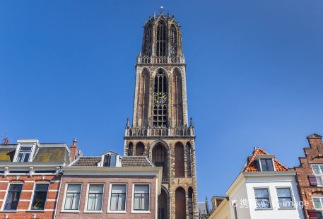 大教堂塔樓