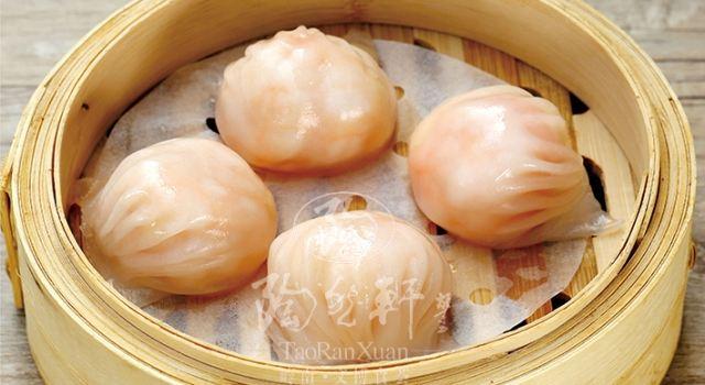 陶器(上山店)3