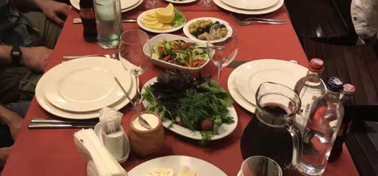 Noyan Restaurant1