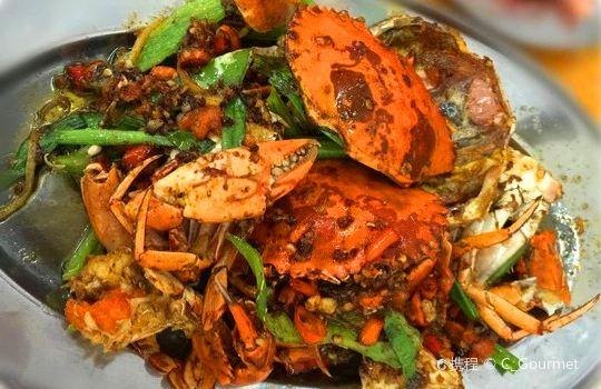 Ye Xiang Shi Wei Xian Seafood3