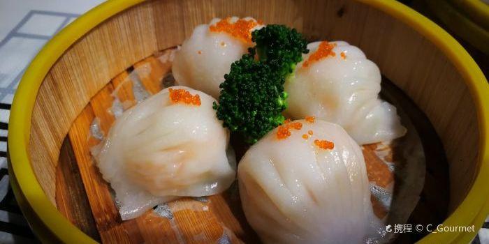 味道製造·桂林菜(七星店)3