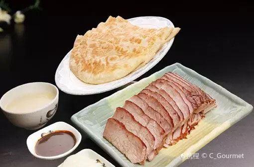 毛毛燻肉(中央大街店)