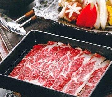 松鶴精緻料理2