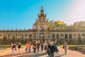 Dresden,Recommendations