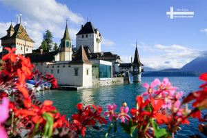 Thun,Recommendations