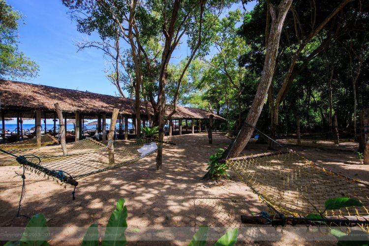 Borneo Kellybays4