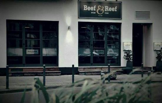 Beef End Reef3