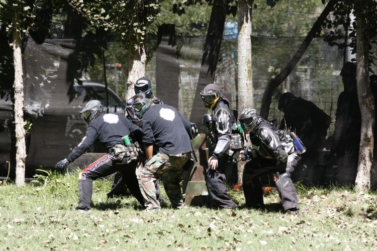 Action Paintball3
