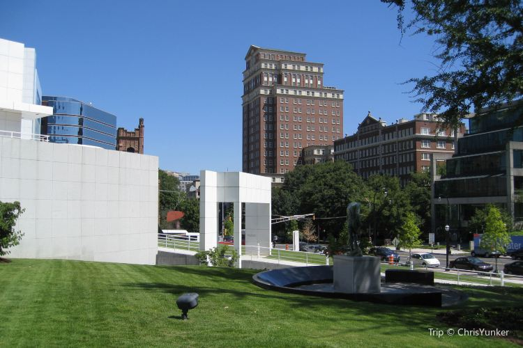 High Museum of Art1