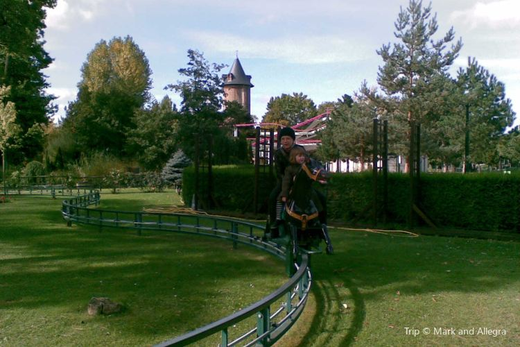 Jardin d'Acclimatation4