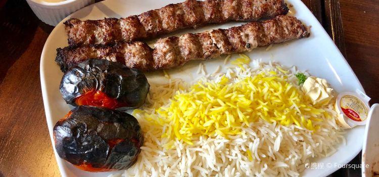 Rayhoon Persian Eatery2
