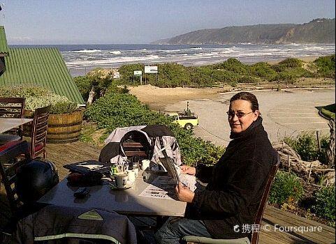 Salinas Beach Restaurant1