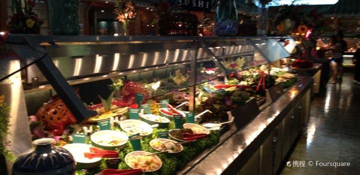 Mandarin Restaurant2