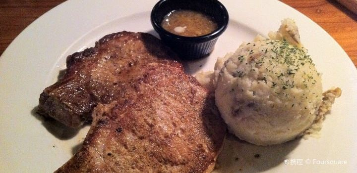 Outback Steakhouse3