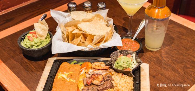 The Plaza Restaurant1