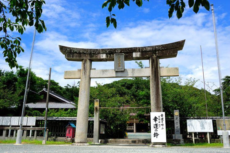 Nishi Park1