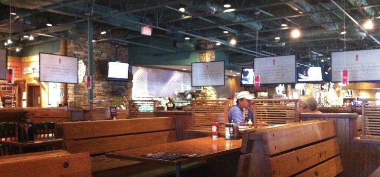 Smokey Bones Bar & Fire Grill1