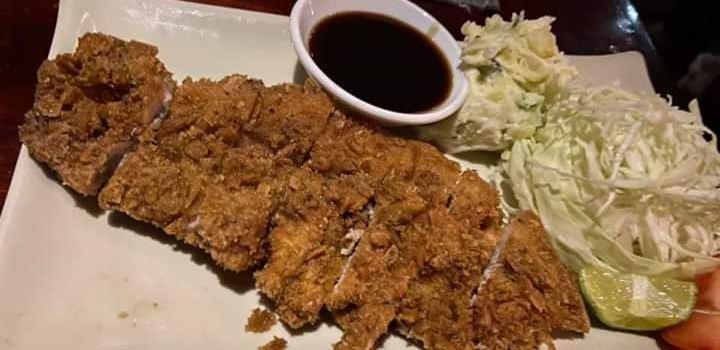 Restaurant Ichi2