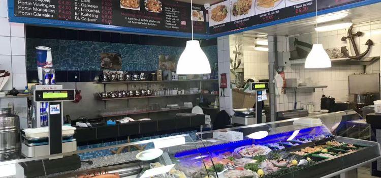 Foodhallen2