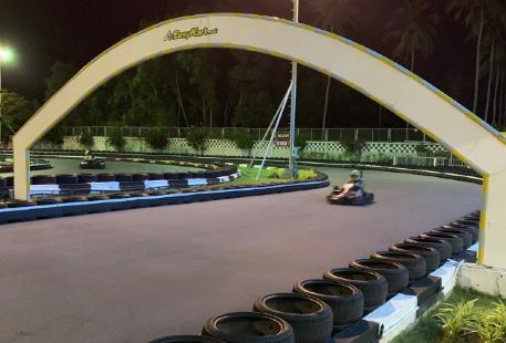 Easykart - Go Karting