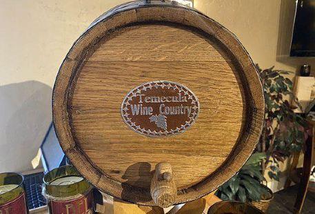 Pilgrim Brewery
