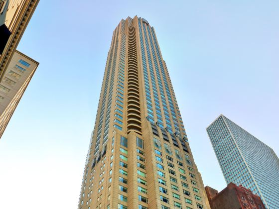 Park Tower