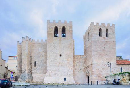 聖維克多修道院
