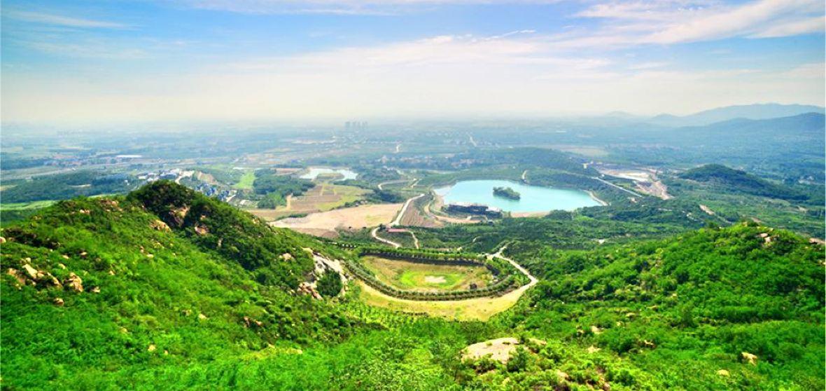 Binzhou