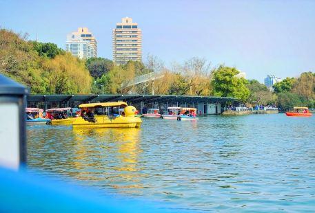 Changfeng Park