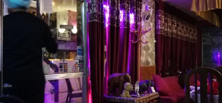 India Haus Tandoori1