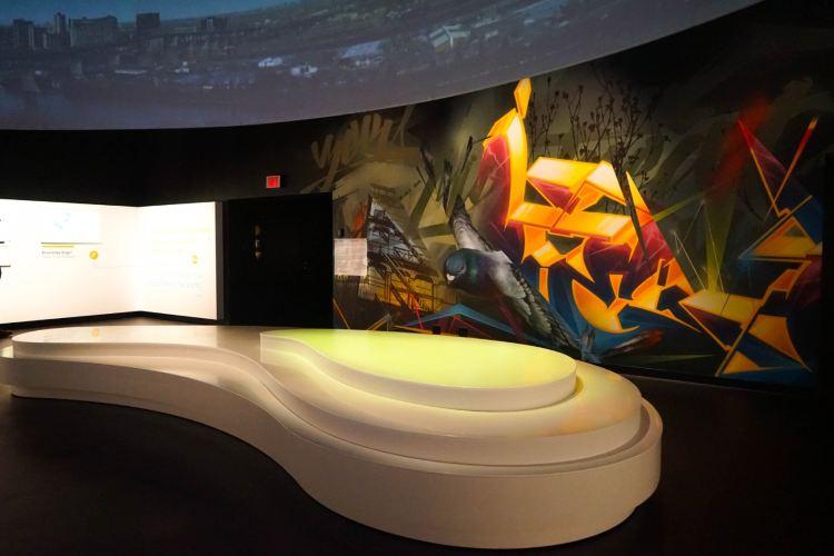 環境博物館4